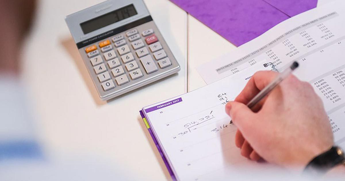 diploma-in-accounting