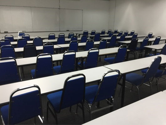 malvern international acadeemy malaysia classroom